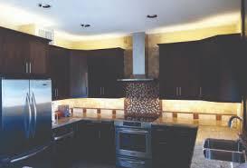 cabinets lighting. LED Kitchen Cabinets Lighting Phoenix 2 0f 9