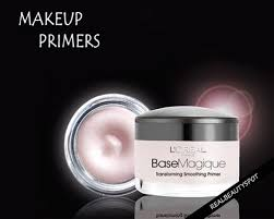 five best makeup primers available within inr 1500 in india