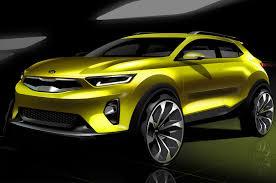 2018 kia electric car. contemporary electric 2  5 to 2018 kia electric car