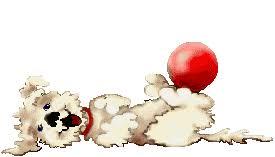 Bildergebnis für smilie hund