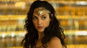 How to watch Wonder Woman 1984 streaming on HBO Max this month - CNET