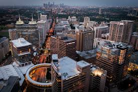 3 bedroom apartments in houston medical center. the texas medical center 3 bedroom apartments in houston