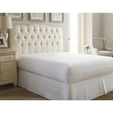 mattress zipper cover. ultra soft bed bug zipper hypoallergenic waterproof mattress cover i