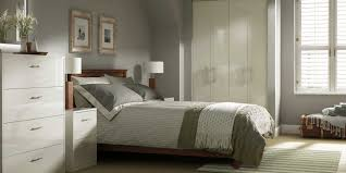 To Find Out More About How We Can Make Your Bedroom Work For You, Please  Contact Us