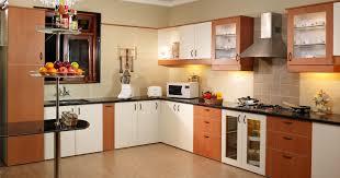 home kitchen furniture. Enquiry Form Home Kitchen Furniture