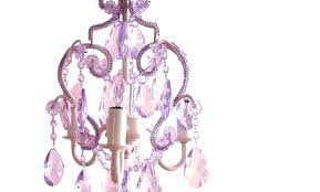 full size of small white chandelier for nursery uk shades chandeliers full image outstanding mini