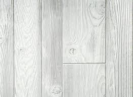 dpi woodgrain wall panel aspen white