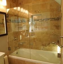 mesmerizing doble swinging shower door shower choice glass door panel add hand shower to bathtub add shower to existing bathtub