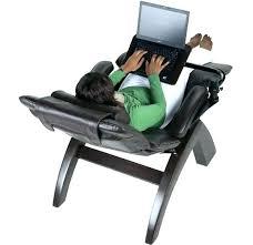 fantastic recliner computer chair recliner computer desk recliner laptop table tray human touch perfect chair laptop desk computer table using recliner as