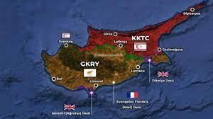 Türkiye'nin kontrolüne geçerse İsrail'in kabusu olur - DÜNYA Haberleri