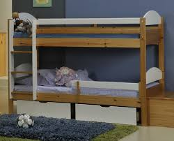 Kmart Bedroom Furniture Childrens Bunk Beds With Mattresses My Blog Kmart Cheap S Msexta