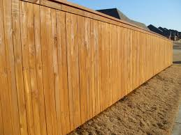 wood privacy fences. Below Some Our Work Wood Privacy Fencing Fences Y