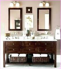Vanity lighting for bathroom Black Bathroom Vanity Lighting Ideas Rustic Double Bathroom Vanity Vanities Double Vanity Light Fixture Elegant Small Bathroom Excelenglishinfo Bathroom Vanity Lighting Ideas Excelenglishinfo