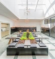 ... Office Design atrium interior design inspo images on pinterest office  images Office Design atrium office space ...