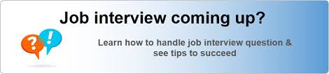 how to answer job interview questions organising and planning job interview questions graduatewings co uk