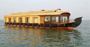 Houseboat Images Houseboats Tours Kerala Houseboats Packages Kerala Alleppy