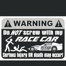 Race Car Quotes Adorable Race Car Quotes All About Racing Best Race Car Quotes Motivational