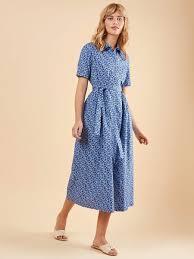 Платье <b>12Storeez</b> 8483145 в интернет-магазине Wildberries.ru