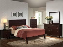 Slumberland Bed Frame Best Of Appealing Slumberland Bedroom Sets or ...