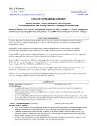 template mesmerizing it security resume security manager resume samples free audit operation manager resume templateaudit operation supply operation manager resume