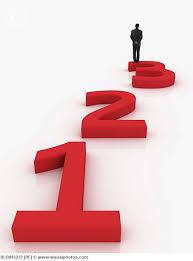 Подготовка реферата как не допустить ошибок by Ошибки при работе над рефератом
