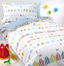 bedding and curtain sets