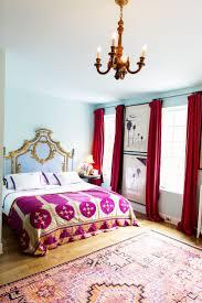 Modern Bohemian Bedroom Bedroom Furniture Compact Hippie Bohemian Bedroom Tumblr Brick