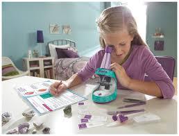 Resultado de imagen para microscopios de juguete