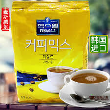 Check out our maxwell coffee selection for the very best in unique or custom, handmade pieces from our shops. Usd 19 46 Maxwell Coffee Powder Korea Imports Three In One Instant Bag Of Coffee Yellow Packaging 900g Hot Water Brewing Wholesale From China Online Shopping Buy Asian Products Online From The Best