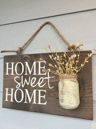Home Decor Signs Sayings Home Decor Extraodinary Home Decor Signs Homedecorsignshome 69