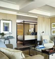 Interior Decorating Tips Living Room Inspiration Top Living Room Bed Ideas Best Bedroom Entrancing Throughout Designs