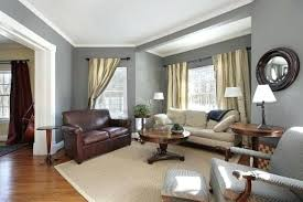 decorating ideas for grey bedrooms marvellous ideas curtain ideas for grey walls decorstylist and luxury curtain