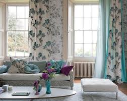 furniture color matching. blue paint color and home furnishings matching colors for modern interior design decor furniture