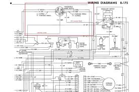 7 pin wiper switch 2 speed wiper motor problem moparts the wiring diagrams are slightly different from 71 to 72 in regards to the wiper motor switch connector configurations appear to be laid out