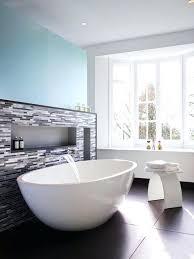 waterfall tub faucet bathroom contemporary with bath filler design ideas flooring bronze waterfall tub faucet