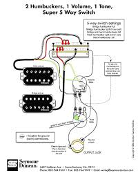 bridge humbucker wiring diagram wiring diagram \u2022 PRS 513 Wiring Schematic dimarzio wiring diagrams schematics within diagram roc grp org rh releaseganji net 2wire humbucker wiring