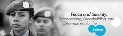 peace and security essay world peace and security essay