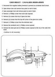 2004 chevy cavalier wiring diagram radio images 2004 cavalier stereo wiring diagram car parts and wiring