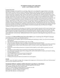 AP English  The Argumentative Essay   YouTube