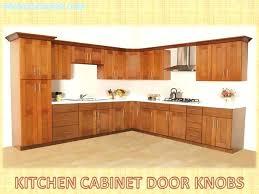 kitchen cabinet door pull installing handles