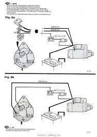 11si wiring diagram wiring diagram libraries delco 11si alternator wiring diagram wiring librarygm delco alternator wiring diagram alternator exciter wire diagram dodge