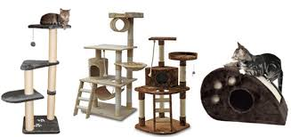cat trees for sale. Cat Tree Sale Trees For