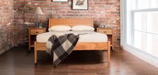 corner bedroom furniture. bedroom by maple corner woodworks furniture r