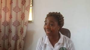 Liberia: We Care Ministry CEO Cries For Support | Smart News Liberia