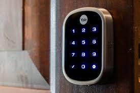 Best <b>Smart Locks</b> 2020 | Reviews by Wirecutter