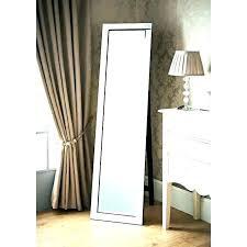 full length wall mirror ikea large wall mirror home decor wall mirrors wall mirrors full length