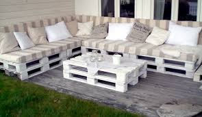 diy mbel sofa from pallets integrate furniture is practical and original palettes y64 furniture