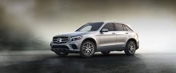 Luxury Car Dealer in Tyler, TX | Mercedes-Benz of Tyler