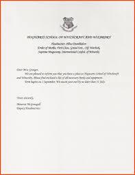 letter of acceptance png sponsorship letter com acceptance letter by rosegranger on
