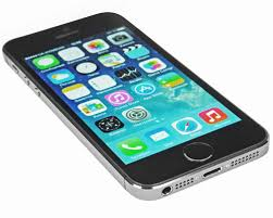 apple iphone 5 price. apple iphone 5 review iphone price